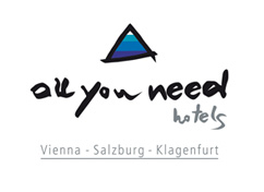 AllYouNeed Hotels