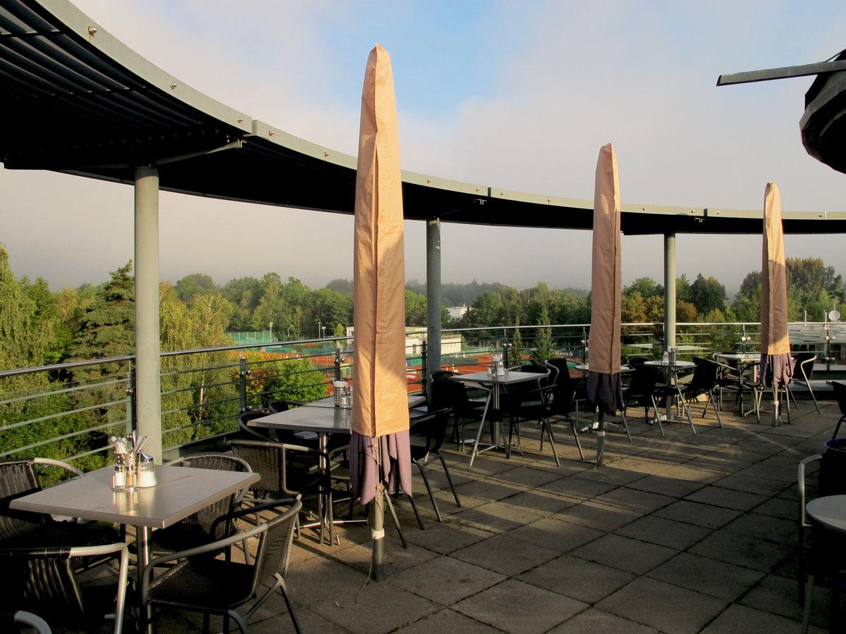 Allyouneed Hotels Allyouneed Hotel In Klagenfurt